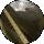 ciment2