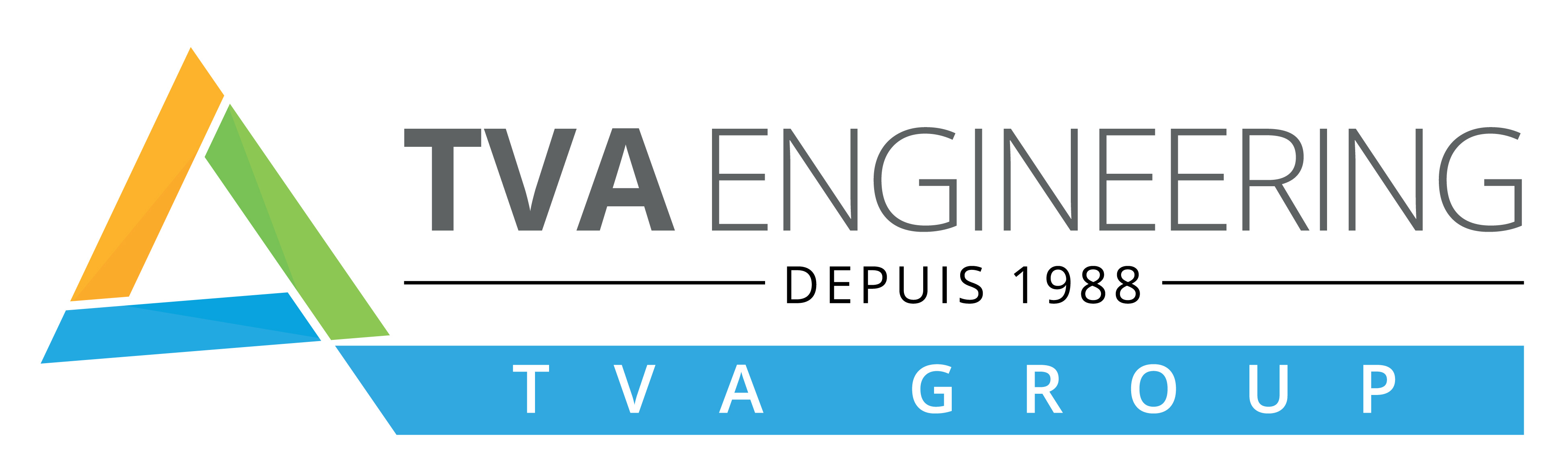 TVA Engineering